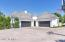 20521 E PECAN Lane, Queen Creek, AZ 85142