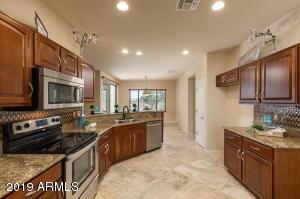 9815 E PROSPECTOR Drive, Gold Canyon, AZ 85118