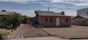 3823 N 8TH Street, Phoenix, AZ 85014