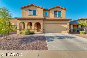 1640 W Gold Mine Way, Queen Creek, AZ 85142