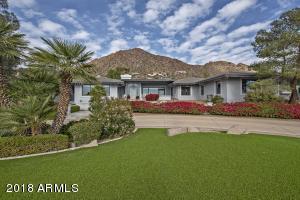 5360 E ROCKRIDGE Road, Phoenix, AZ 85018