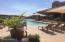 community center pools & spa
