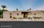 6333 N SCOTTSDALE Road, 22, Scottsdale, AZ 85250
