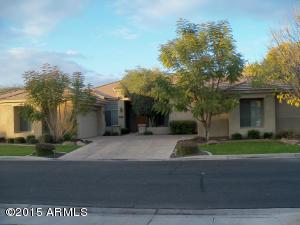2162 E TONTO Place, Chandler, AZ 85249