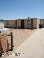 1051 E DESERT Lane, Phoenix, AZ 85042