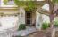 1922 W PERIWINKLE Way, Chandler, AZ 85248