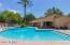 Community Pool & Heated Spa.