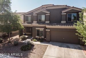 23573 W HIDALGO Avenue, Buckeye, AZ 85326