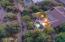 4727 E CHAPAROSA Way, Cave Creek, AZ 85331