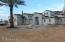 11422 N 68TH Street, Scottsdale, AZ 85254