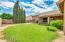 1732 W GARY Drive, Chandler, AZ 85224