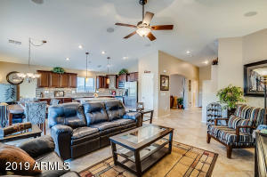 18159 W DESERT Lane, Surprise, AZ 85388