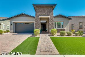 4703 N 206TH Drive, Buckeye, AZ 85396