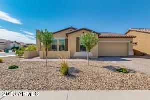 17913 W GLENHAVEN Drive, Goodyear, AZ 85338