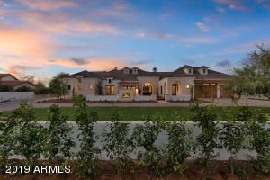 9820 E CACTUS Road, Scottsdale, AZ 85260