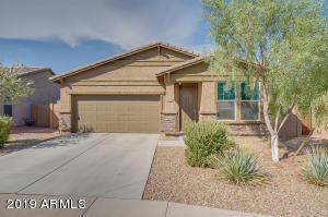 41190 W ELM Drive, Maricopa, AZ 85138