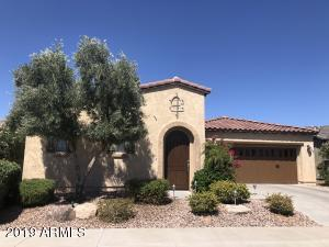 13042 W PINNACLE VISTA Drive, Peoria, AZ 85383