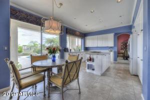 12005 E Mission Lane, Scottsdale, AZ 85259