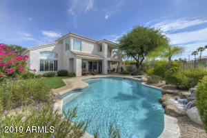 12005 E Mission Lane, Scottsdale, AZ 85259