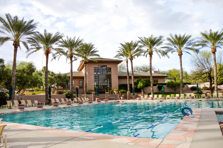 Photo of 12005 E Mission Lane, Scottsdale, AZ 85259