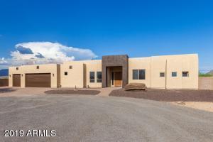 2142 E SERENE Street, Phoenix, AZ 85086