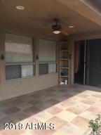 9311 E ARROWVALE Drive, Sun Lakes, AZ 85248