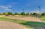 20602 N 74TH Lane, Glendale, AZ 85308