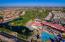 6862 S OAKMONT Drive, Chandler, AZ 85249