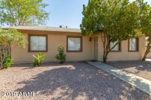 5209 W MAUNA LOA Lane, Glendale, AZ 85306