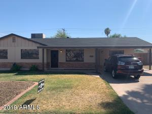 6901 E LATHAM Street, Scottsdale, AZ 85257