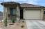 1758 S HAYLEY Road, Apache Junction, AZ 85119