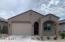 1746 S HAYLEY Road, Apache Junction, AZ 85119