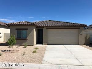 1738 S HAYLEY Road, Apache Junction, AZ 85119