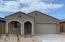 1722 S HAYLEY Road, Apache Junction, AZ 85119