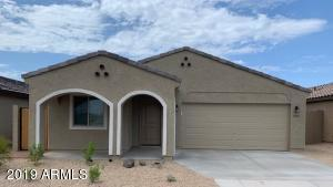 1722 S HAYLEY Road, Apache Junction, AZ 85119
