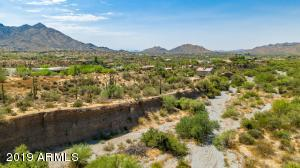 6676 E MESQUITE Road, -, Cave Creek, AZ 85331
