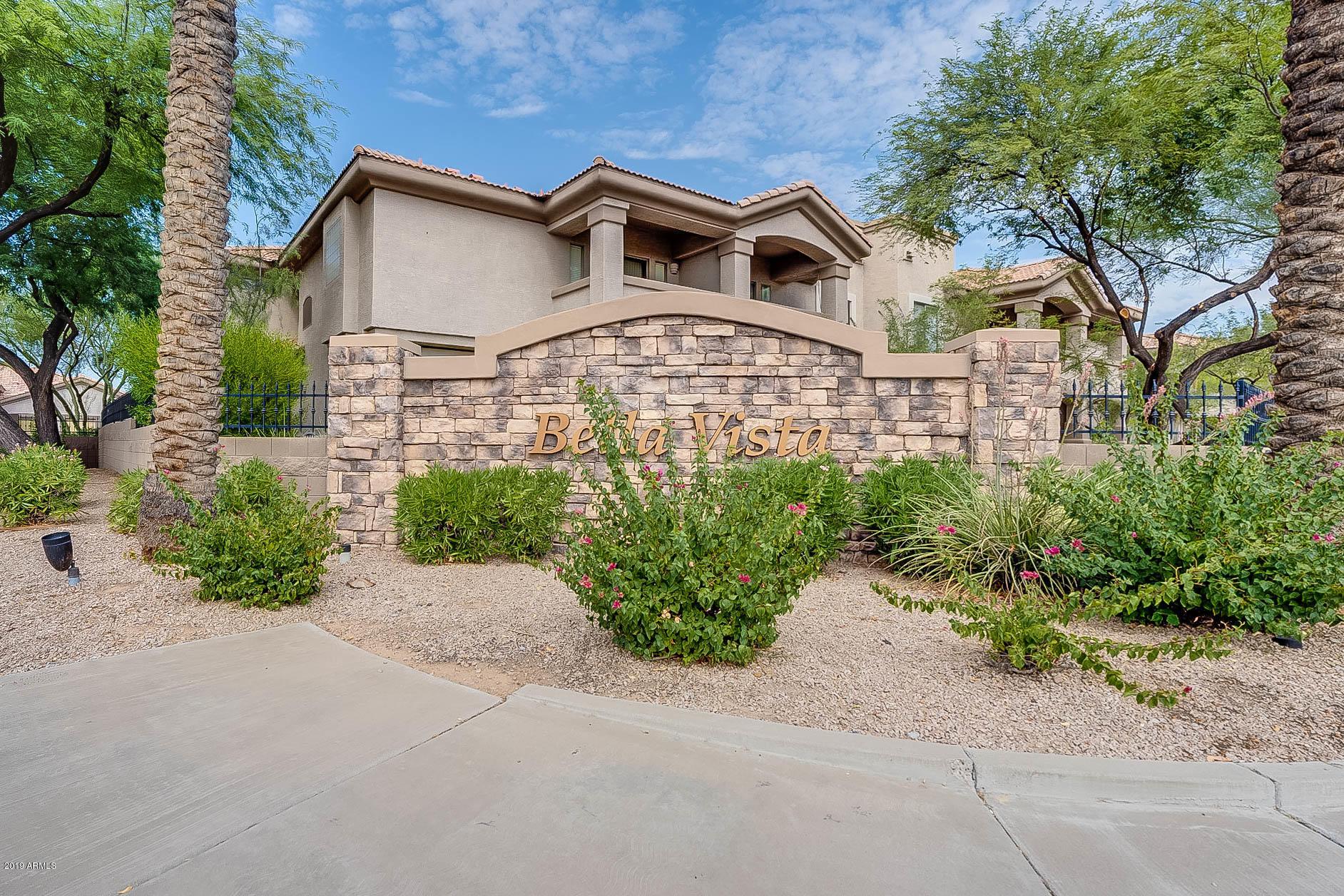 Photo of 14000 N 94TH Street #2200, Scottsdale, AZ 85260