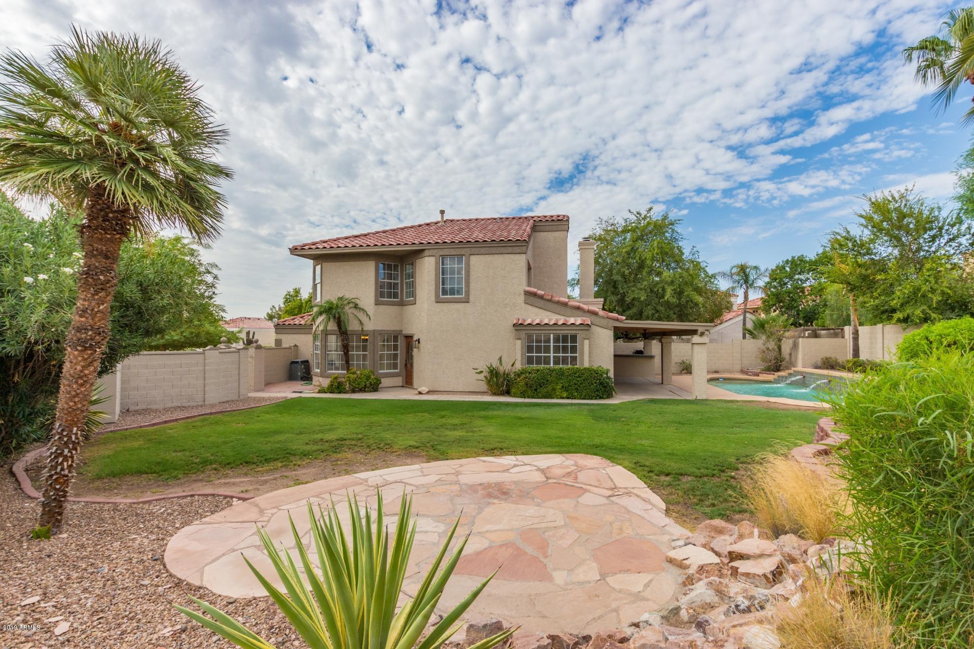 Photo of 15834 S 33RD Way, Phoenix, AZ 85048