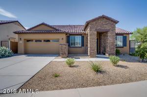 18131 W REDWOOD Lane, Goodyear, AZ 85338