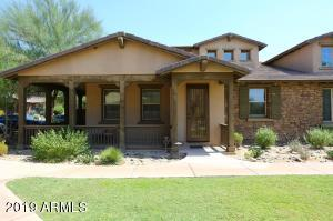 18546 N 94TH Street, Scottsdale, AZ 85255