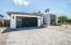 8503 E Amelia Avenue, Scottsdale, AZ 85251