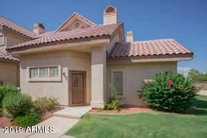 2801 N LITCHFIELD Road, 67, Goodyear, AZ 85395