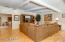 Great Room/Family Room 2