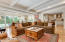 Great Room/Family Room 3
