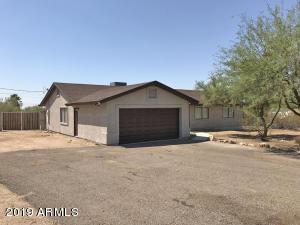 8317 E MCDOWELL Road, Mesa, AZ 85207