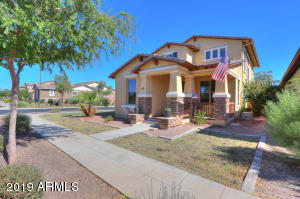 15303 W CHARTER OAK Road, Surprise, AZ 85379
