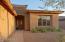 11297 E HELM Drive, Scottsdale, AZ 85255