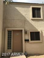 4034 N PARKWAY Avenue, Scottsdale, AZ 85251