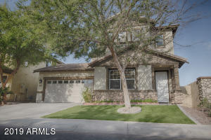 1070 N MASON Drive, Chandler, AZ 85225