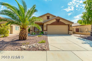 21353 N 79TH Drive, Peoria, AZ 85382